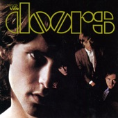 The Doors - Take It As It Comes