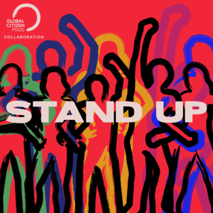 Various Artists - Stand Up