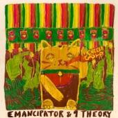 Emancipator - Cuica
