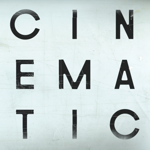 The Cinematic Orchestra - To Believe feat. Moses Sumney