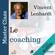 Vincent Lenhardt - Le coaching: Master Class