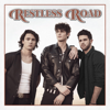 Take Me Home - Restless Road & Kane Brown mp3