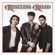 Restless Road - EP - Restless Road