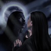 ЯАVЬ & Elka - Девочка artwork