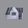 Heaven - EP, Romare