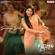 """Saranga Dariya (From """"Love Story"""") - Pawan Ch & Mangli"""