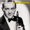 Benny Goodman & Benny Goodman Quartet