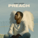 John Legend Preach - John Legend
