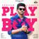 Playboy (feat. R Nait) - Abraam & Afsana Khan