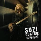 Suzi Quatro - No Soul / No Control