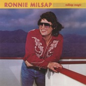 Ronnie Milsap - If You Don't Want Me To