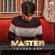 Master Teaser BGM - MG Musiq