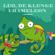 So Graphist - Leo, de klenge chameleon
