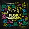 Multi-interprètes - NRJ Music Awards 2020 illustration