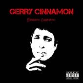 Gerry Cinnamon - Sometimes