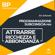 Eric Edwards - Programmazione subconscia per attrarre ricchezza e abbondanza: BP: Brain Programming