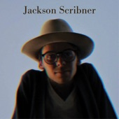 Jackson Scribner - County Road 497