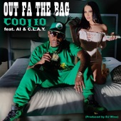 Coolio - Out Fa the Bag