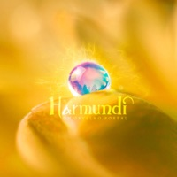 Um Orvalho Boreal by Harmundi on Apple Music
