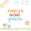 Şebnem Sarman - Anneler Günü Şarkısı artwork