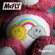 McFly Happiness - McFly