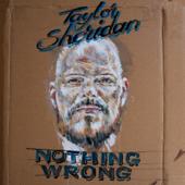 Nothing Wrong