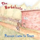 The Barbaloots - Captain Key