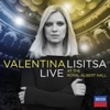 "Valentina Lisitsa - Piano Sonata No. 14 in C-Sharp Minor Op. 27 No. 2 ""Moonlight"": II. Allegretto"