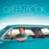 Green Book (Original Motion Picture Soundtrack) - Kris Bowers