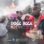 songs like Dogg Jigga (feat. Pooh Shiesty)