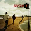 Hanson - Been There Before portada