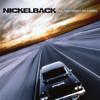 Rockstar - Nickelback mp3