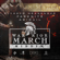 Various Artists - Warrior March Riddim - EP