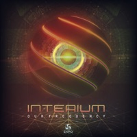 Our Frequency - INTERIUM