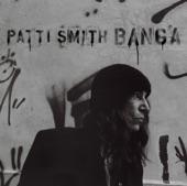 Patti Smith - Amerigo