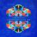 Coldplay - Kaleidoscope - EP