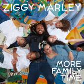 Play with Sky (feat. Ben Harper) - Ziggy Marley