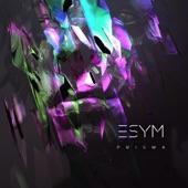 Esym - Prisma
