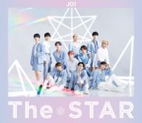 The STAR - JO1