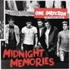 Midnight Memories Deluxe