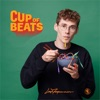 Cup of Beats - EP