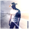 Dustin Lynch - Ridin' Roads  artwork