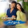 Padipoya From Alludu Adhurs Single