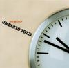 Umberto Tozzi - Gloria Grafik