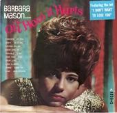 Barbara Mason - Yes, I'm Ready