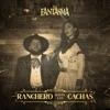 Ranchero Hasta las Cachas - Single
