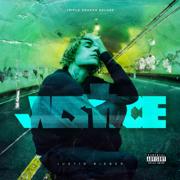Justice (Triple Chucks Deluxe / Deluxe Video Version)