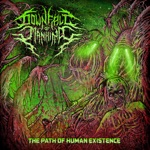 The Path of Human Existence - EP