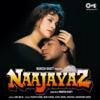 Naajayaz (Original Motion Picture Soundtrack)
