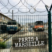 Paulo Polanco - Paris a Marseille